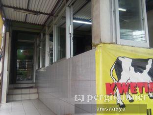 Foto 5 - Eksterior di Kwetiau Aciap oleh Anisa Adya