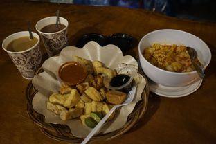Foto 7 - Makanan di Lereng Anteng oleh yudistira ishak abrar