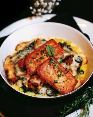 Foto 7 - Makanan di Gia Restaurant & Bar oleh Yohanes Cahya