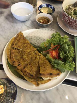 Foto 5 - Makanan di Saigon Delight oleh Nanakoot