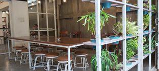 Foto review Coffee At Louis oleh tasya laper 8
