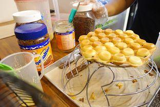 Foto 3 - Makanan di Kopi Kangen oleh inggie @makandll