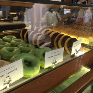 Foto 8 - Makanan di Union Deli oleh Anisa