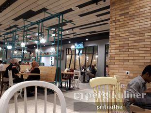Foto 5 - Interior di Babeh St oleh Prita Hayuning Dias
