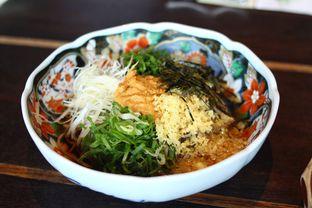 Foto 12 - Makanan di Enmaru oleh Kevin Leonardi @makancengli