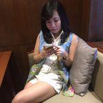 Foto Profil Cindy YL