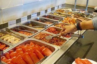 Foto 15 - Makanan di Hanamasa oleh Prido ZH