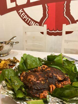 Foto 20 - Makanan di Lobstar oleh Prido ZH