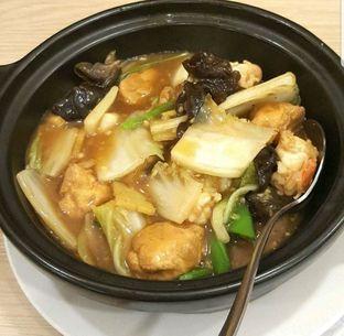 Foto 4 - Makanan di Jun Njan oleh heiyika