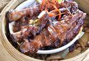 Foto Makanan di Tian Jing Lou - Hotel InterContinental Bandung Dago Pakar