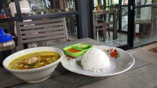 Foto 6 - Makanan di Betawi Kitchen oleh Meri @kamuskenyang