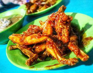 Foto - Makanan di Swike Karang Anyar oleh kunyah - kunyah