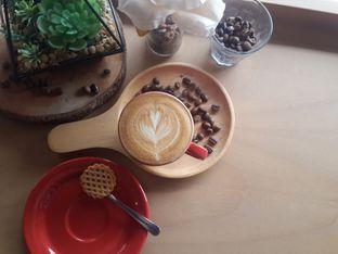 Foto 3 - Makanan di Ohayo Coffee oleh @stelmaris