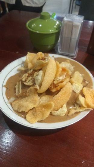Foto 3 - Makanan(sanitize(image.caption)) di Gado - Gado Cemara oleh Renodaneswara @caesarinodswr