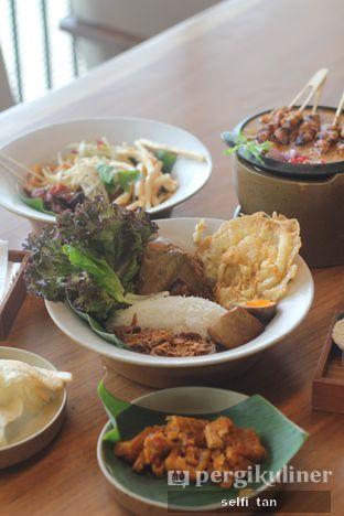 Foto 1 - Makanan di Tesate oleh Selfi Tan