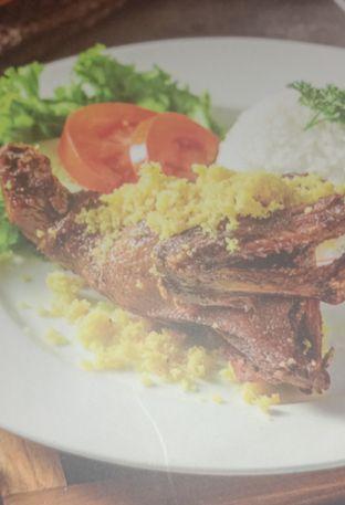 Foto - Makanan di Bebek Bentu oleh OFFICIALL MEYARI18