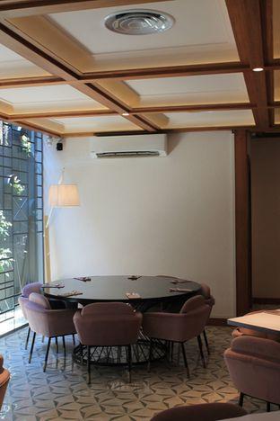 Foto 6 - Interior di SEL oleh Prido ZH