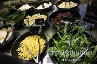 Foto 13 - Makanan di Shabu Ghin oleh bataLKurus