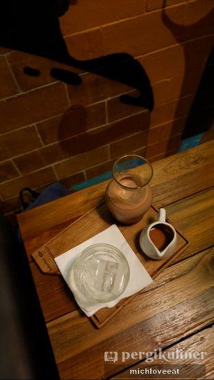Foto 10 - Makanan di Six Ounces Coffee oleh Mich Love Eat