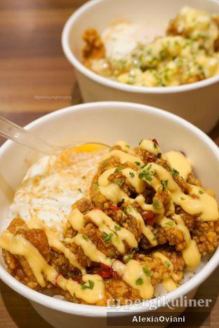 Foto 2 - Makanan di Momokino oleh @gakenyangkenyang - AlexiaOviani
