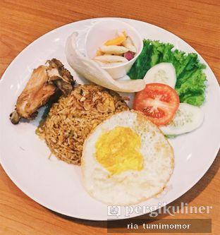 Foto 4 - Makanan di Opiopio Cafe oleh Ria Tumimomor IG: @riamrt