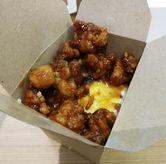 Foto Chicken Brown Butter di Eatlah