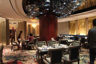 Foto 3 - Interior di Li Feng - Mandarin Oriental Hotel oleh Prajna Mudita