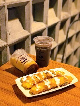 Foto 2 - Makanan di Edisan Coffee oleh yudistira ishak abrar