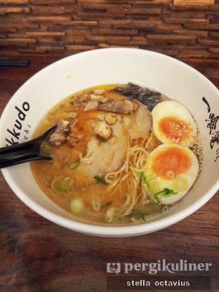 Foto - Makanan di Ikkudo Ichi oleh Stella @stellaoctavius