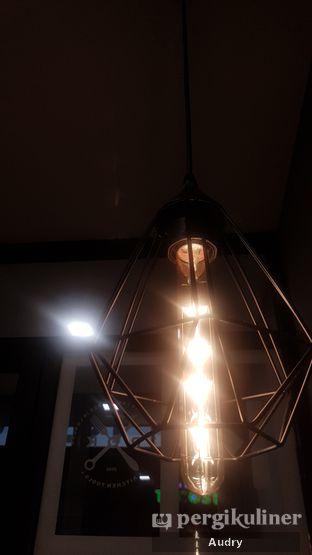 Foto 2 - Interior di Kedai Kopi Kulo oleh Audry Arifin @thehungrydentist