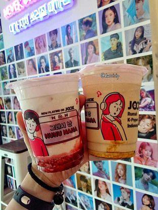 Foto review Kopi Chuseyo oleh duocicip  8