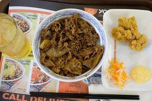 Foto - Makanan di Yoshinoya oleh Novi Ps