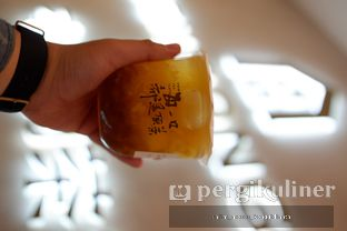 Foto review Ben Gong's Tea oleh Oppa Kuliner (@oppakuliner) 1