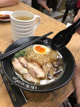 Foto - Makanan di Ikkudo Ichi oleh Fania Tertiana