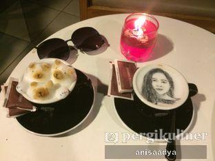 Foto 3 - Makanan di Saka Bistro & Bar oleh Anisa Adya