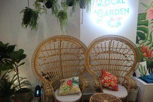 Foto 13 - Interior di The Local Garden oleh Ester Kristina