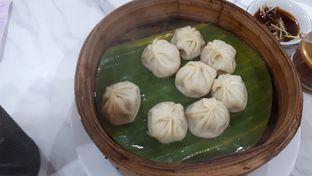 Foto review Depot 3.6.9 Shanghai Dumpling & Noodle oleh Alvin Johanes  2