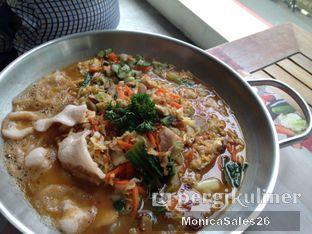 Foto 9 - Makanan di Pique Nique oleh Monica Sales
