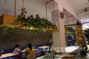 Foto 3 - Interior di Doma Dona Coffee oleh Anisa Adya