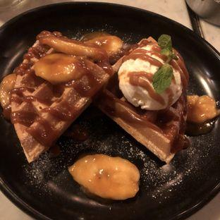 Foto 1 - Makanan di Blacklisted oleh Metha Loviana