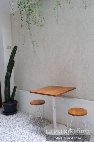 Foto 10 - Interior di Manakala Coffee oleh Shella Anastasia
