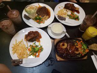 Foto 4 - Makanan di Blackpepper oleh Ovina Nerisa