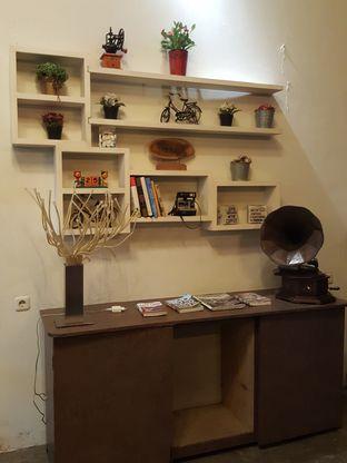 Foto 6 - Interior di Terroir Coffee & Eat oleh Stallone Tjia (@Stallonation)