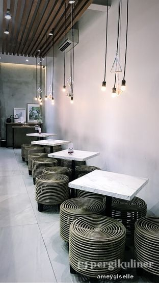 Foto 7 - Interior di Berrywell oleh Hungry Mommy