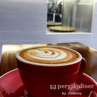 Foto Makanan di Takuma Coffee House