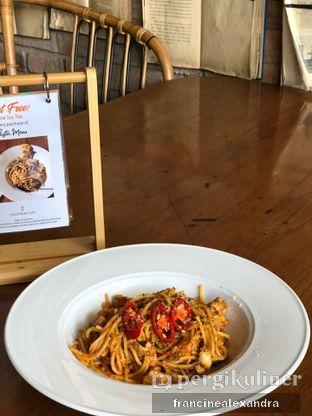 Foto 7 - Makanan di Momentum oleh Francine Alexandra