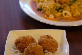 Foto Buono Cafe & Resto