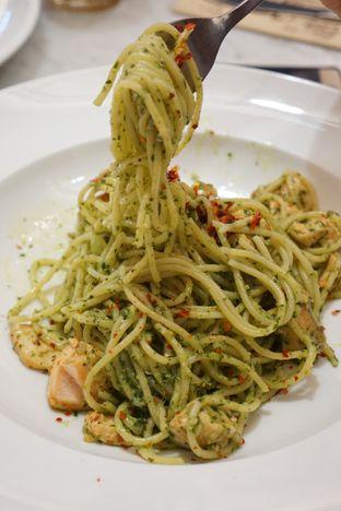 Foto 5 - Makanan di Pancious oleh Kelvin Tan