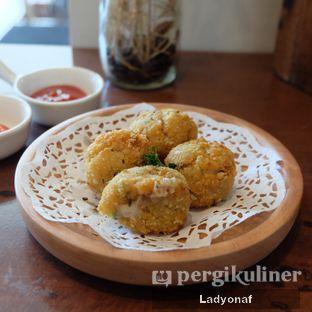 Foto 4 - Makanan di Demeter oleh Ladyonaf @placetogoandeat