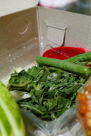 Foto review Ayam Kwali DS88 oleh thehandsofcuisine  1